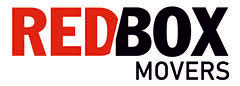 REDBOX MOVERS – moving company